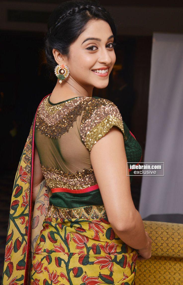 Best 25 The Telugu Bride Images On Pinterest South