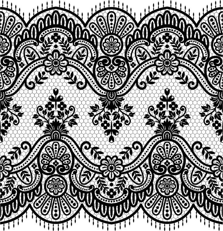 Акварель картинки, картинки кружева на белом фоне