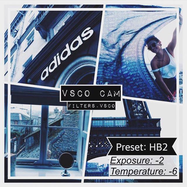 """""""HB2  #VSCOtips ai chưa có bộ full của vscocam thì hãy down cho mình 1 bộ đi ạ. Rất nhiều tips chụp ảnh vô cùng ảo diệu  ☎️ 0967.47.43.47 (zalo, viber, imess)"""" Photo taken by @vscofullpresetvn on Instagram, pinned via the InstaPin iOS App! http://www.instapinapp.com (08/31/2015)"""