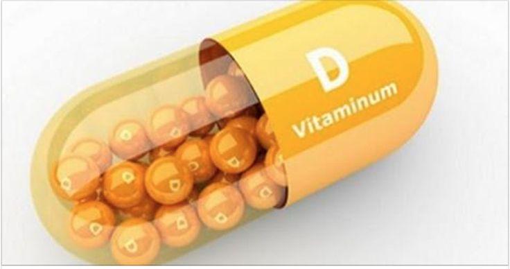 Para muitos, vacinar-se é a melhor forma de se proteger contra a gripe.No entanto, há especialistas que sugerem uma alternativa mais natural: vitamina D.