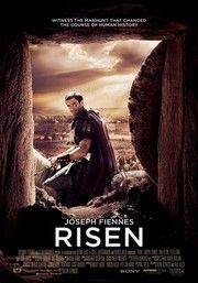 Risen English Full Movie Online Free Streaming >> http://fullonlinefree.putlockermovie.net/?id=1475543 << #Onlinefree #fullmovie #onlinefreemovies Watch Risen Online Youtube Risen HD Full Movie Online Watch Movie Risen Netflix 2016 FREE Risen Viooz Online FREE Streaming Here > http://fullonlinefree.putlockermovie.net/?id=1475543