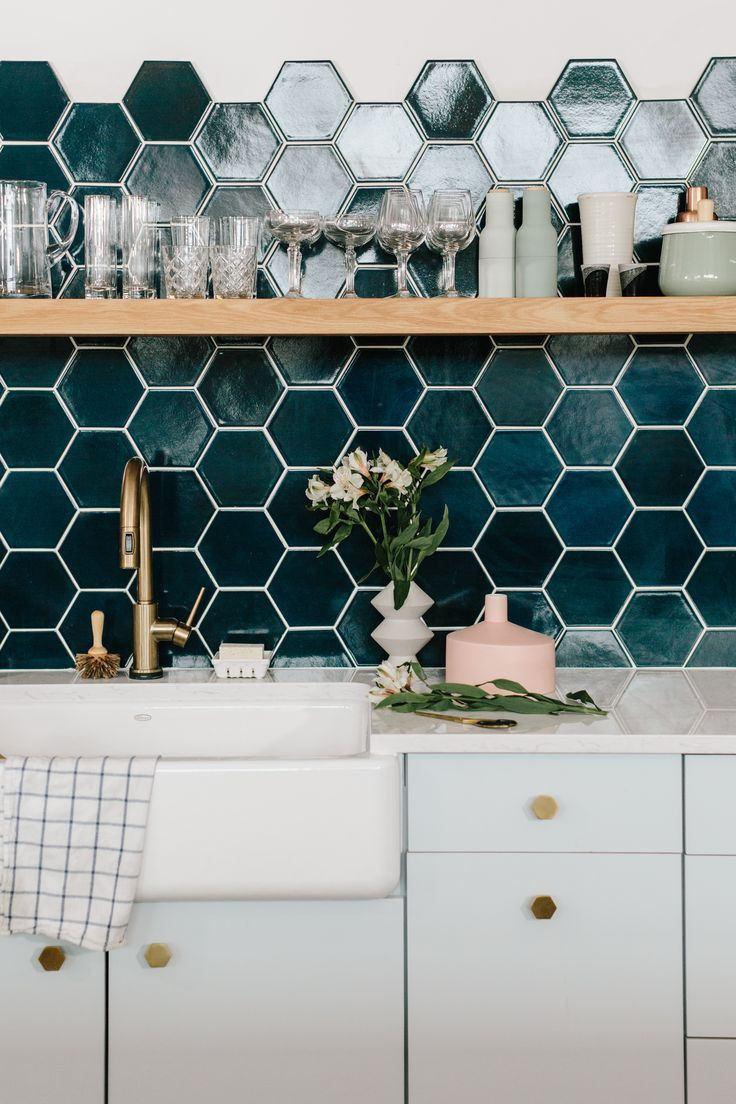 Matching Kitchen Tile Game