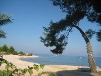 Home Exchange > Croatia (Hrvatska) > Croatia (Hrvatska) http://homeexchange.xyz
