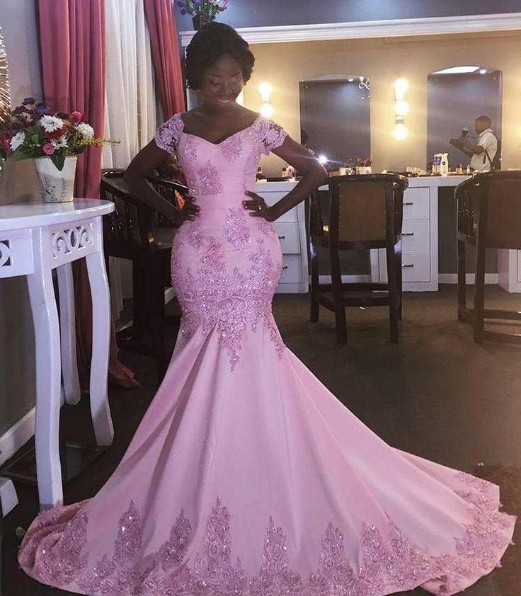Best Colored Wedding Dresses Darius Bridal Images On