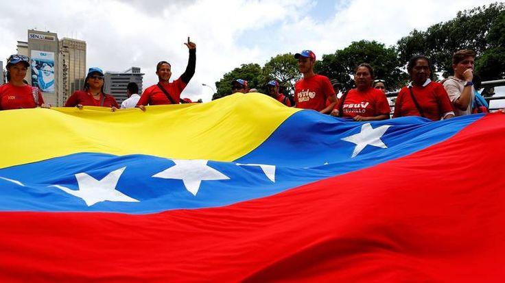 Λατινική Αμερική. Το τέλος του σοσιαλιστικού πειράματος και η παρακαταθήκη του