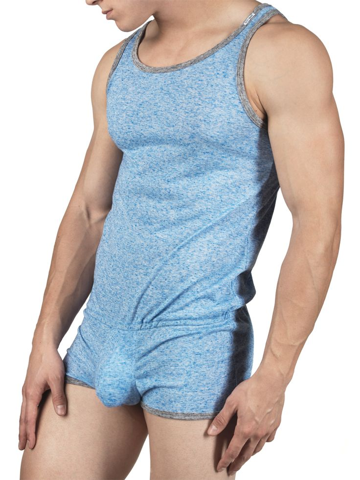 1000+ images about Men's Loungewear on Pinterest
