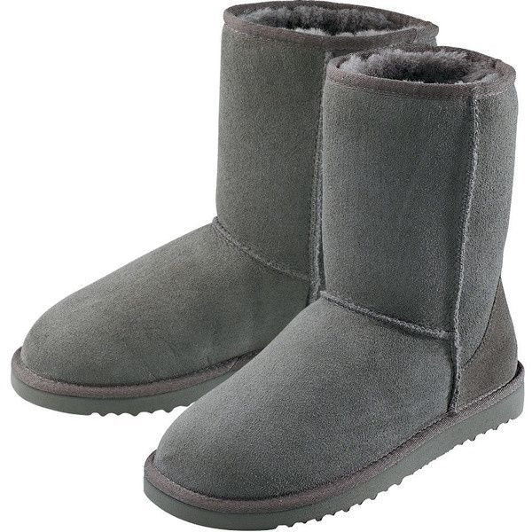 genuine ugg website uk