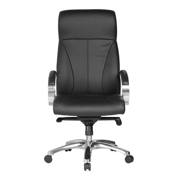 Líneas de producto de calidad como Visso, Aresline y Quadrifoglio. Sillas, sillones, escritorios y todo para la oficina.