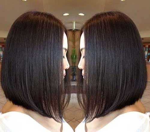 medium bob haircut 62 best images about bob haircuts on 1309 | 8d9e1309f5bed035eb0f2e7d1c9f23bc