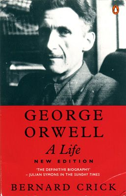 Orwell's 1984 in Three Films (1954, 1956 & 1984) | Movie Review