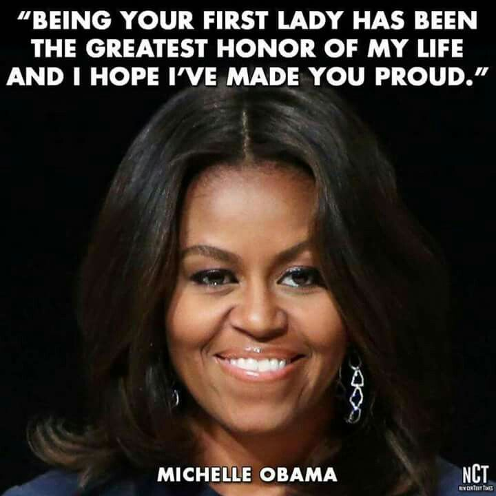 124 best images about Michelle Obama Quotes !!! on Pinterest