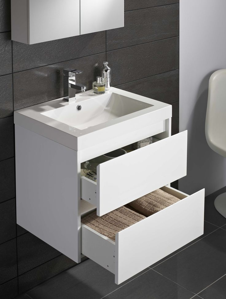 Chris Stevens - Trade Discount Centre | Bathrooms