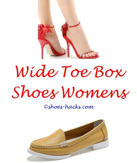 Najboljših 25 Nike plesnih čevljev Ideje na Pinterest Yoga čevlje-1158