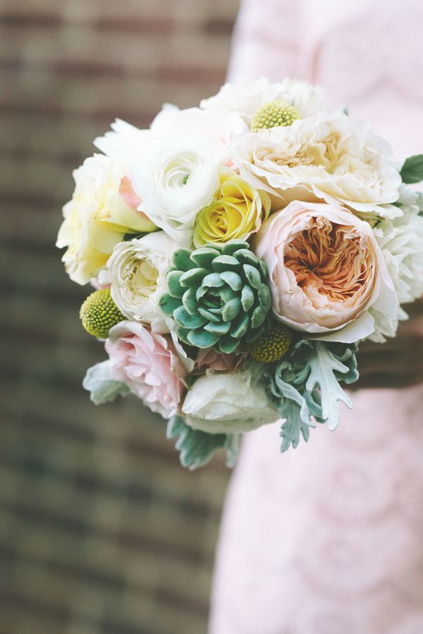wedding flowers nashville tn nashville tn wedding by holloway beautiful 9614