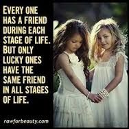 Image result for happy birthday childhood friends