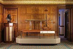 The Bakken Museum – Minneapolis, Minnesota   Atlas Obscura