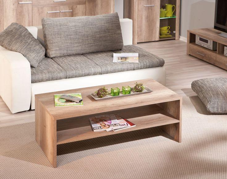 Die besten 25+ Wohnzimmermöbel Ideen auf Pinterest - landhausmobel modern wohnzimmer