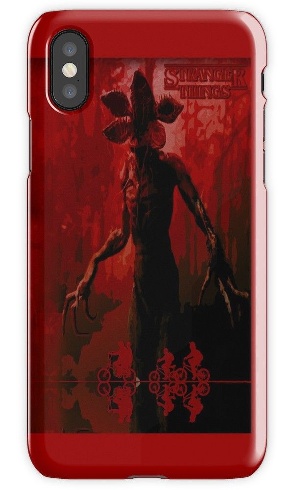 Save 20% on original gifts for original people. Use ORIGINAL20. Stranger Things Poster by scardesign11. #sales #save #discount #redbubble #iphonex #iphonexcase #shopping #online #onlineshopping #family #strangerthings #gifts #giftsforhim #gifts #series #scardesign