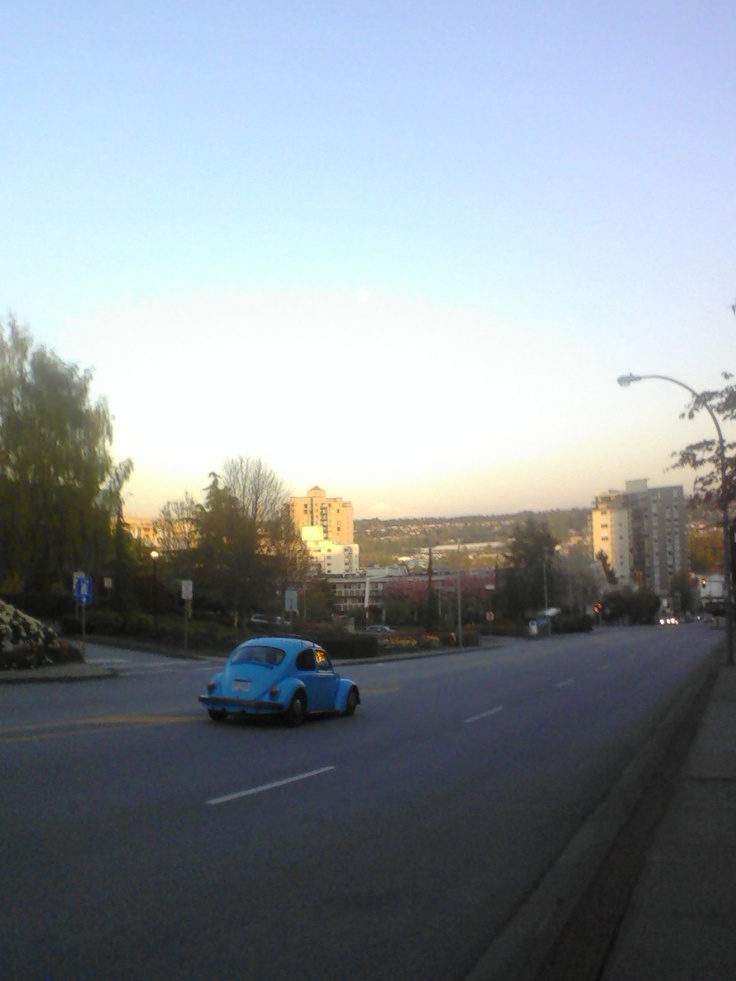 near city hall nw.