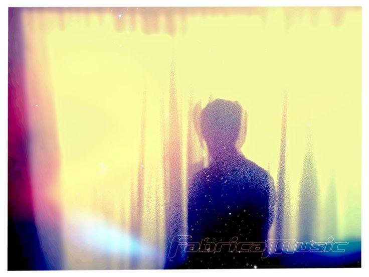 JanKebo (shadow)  www.fabricamusic.com