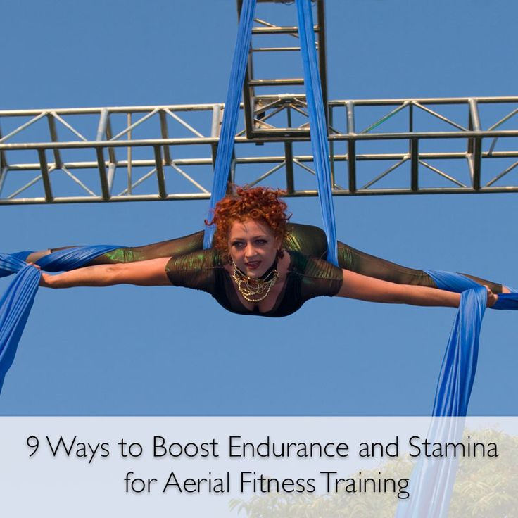 475 Best Images About Aerial Arts On Pinterest Aerial