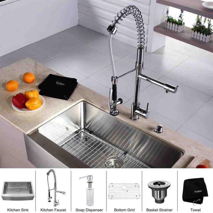 New Post kitchen sink accessories basket