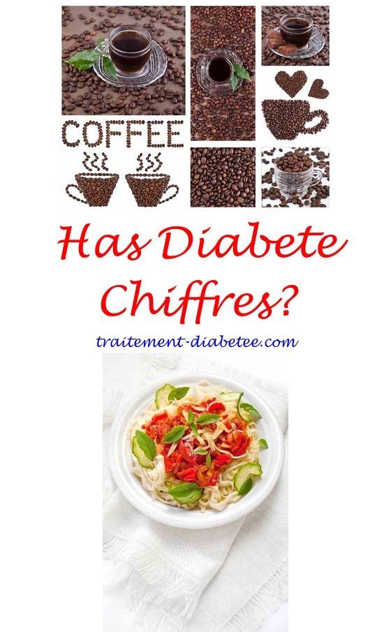 jussieu diabete - huile de nigelle diabete type 2.diabete et fruits autorises diabete de grossesse taux de glycemie repas anti cholesterol et diabete 9431956733