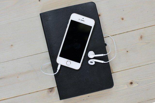 كيفية اعادة ضبط مصنع للايفون و الايباد بخطوات بسيطة Phone Case Shop Iphone 5 White Spy Gadgets