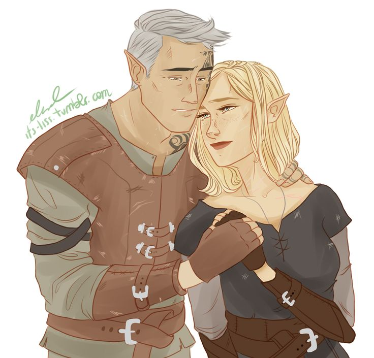 Rowan x Aelin by its-liss. Empire of Storms. Sarah J Maas
