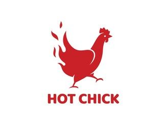 http://www.brandcrowd.com/logo-design/details/168868 fried chicken catering or restaurant logo