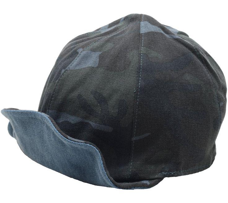 Cabelas Trucker Hat: 17 Best Ideas About Camo Patterns On Pinterest