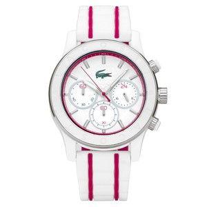 Dámské hodinky Lacoste 2000843