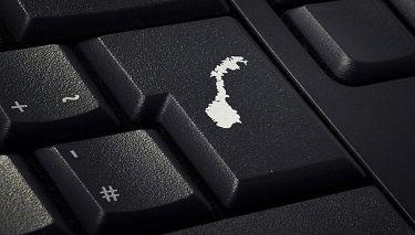 FBI – Karanlık Web Çocuk Pornosu Soruşturması Norveç'e Uzandı