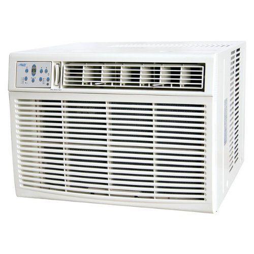 1000+ ideas about Window Air Conditioner Installation on Pinterest ...