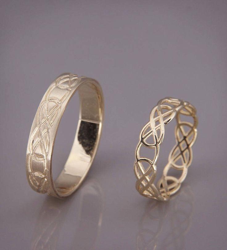 26 best Design Eheringe Design Wedding Rings images on Pinterest
