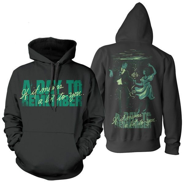 http://24hundred.net/collections/a-day-to-remember/products/if-it-means-a-lot-to-you-hoodie?variant=1055179439