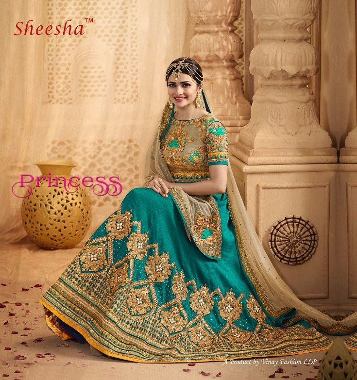 Celebrate your #NavratriFestival with #TextileDeal #Lehenga #Choli Collection Online at http://textiledeal.in/swholesale/Lehengas-wholesale #LehengaCholi #Navratri2016 #CelebrateNavratri