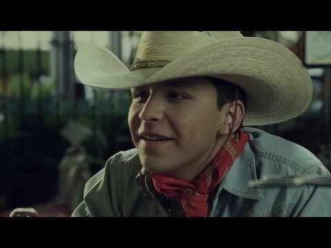 "Los Plebes Del Rancho Ft Christian Nodal - No Pasa De Moda (Video Oficial) - ""EXCLUSIVO"" - YouTube"