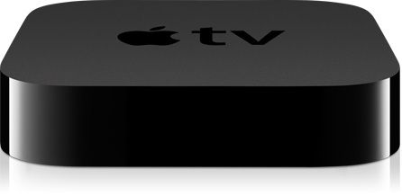 Apple Planning March Special Event to Introduce Developer Tools for TV?