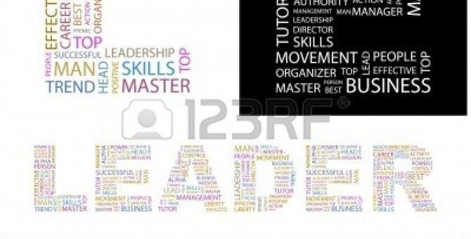 Steps toward becoming an entrepreneur hard