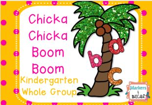 8 letter word booms kindergarten whole flipchart for the promethean 10404