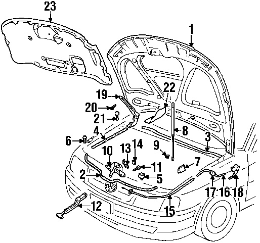 P 0996b43f80cadd60 furthermore Vr6 Coil Pack Wiring Diagram as well Wiringdiagrams21   wp Content uploads 2009 04 honda Accord Radiator Diagram Schematic Thumb furthermore Ignition Control Module Location 96 F150 likewise V Dub Parts. on 2001 vw beetle 2 0 coil