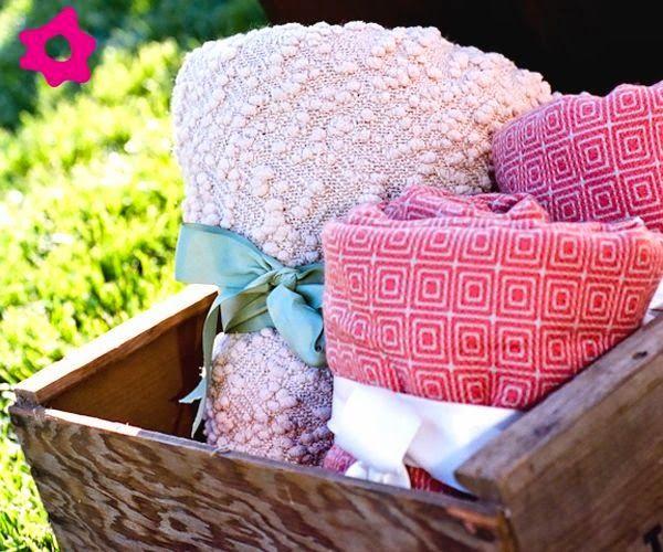 23 best detalles para invitados details for guests images on pinterest wedding inspiration - Regalos de boda para invitados ...