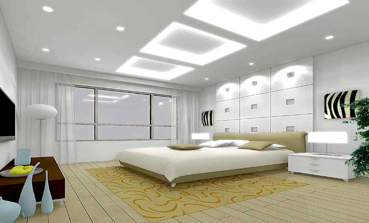 Bedroom Lighting Decorating Ideas – Lighting is essential in any room. You can have a room that has too many light that you are almost blinded and have a difficult trying to relax at night.