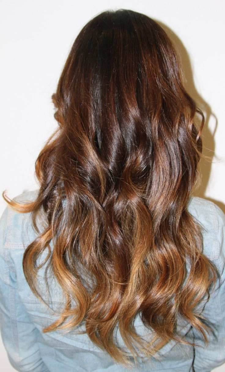 hair cutting style for images 89 best images about ombre hair on 4539