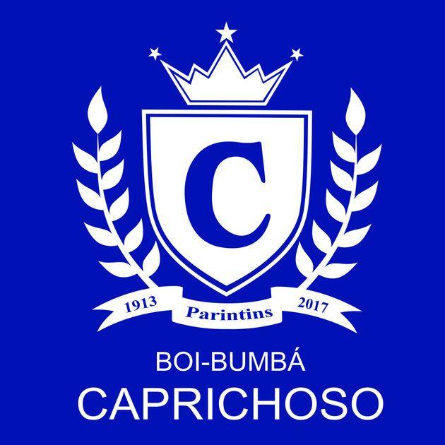 #NEW #iOS #APP Boi Caprichoso - R&A