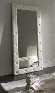 напольные зеркала для спальни: 26 тис. зображень знайдено в Яндекс.Зображеннях
