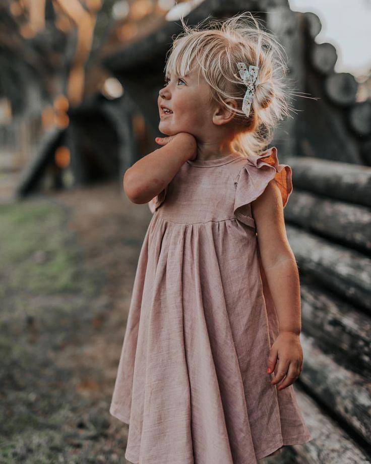 aimer cette douce couleur | Suivez notre page Pinterest sur Deux par Deux | Enfants & # 3 …   – kid's-fashion / Kindermode