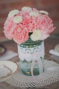 Ideas para decorar una tarde de té con amigas - Guía de MANUALIDADES