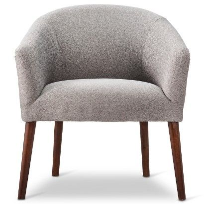 17 Best Ideas About Small Accent Chairs On Pinterest | Sitting